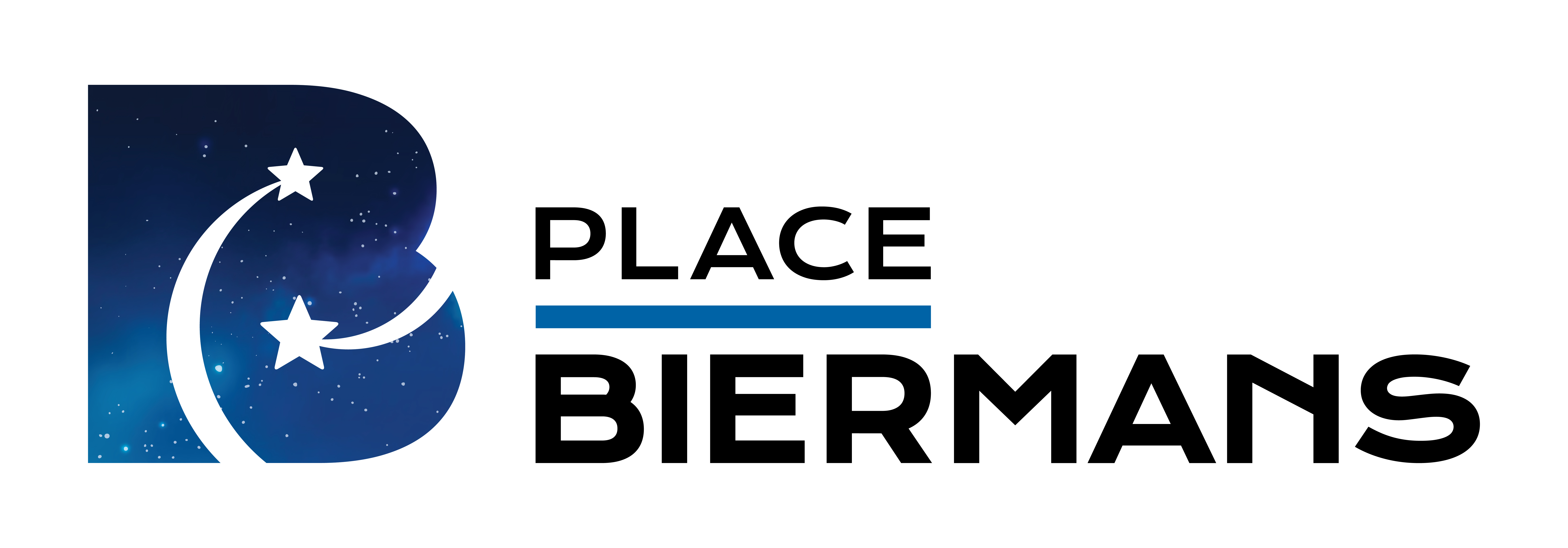 Place_Biermans_Couleurs