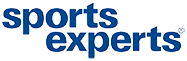 logo-sports-experts
